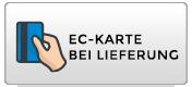 Gewächshaus, wama eckarte icon Hochbeete, Zahlungsbedingungen  - Stabil & Hochwertig