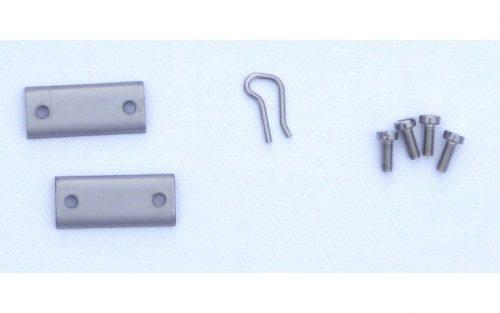 befestigungsset f r fenster ffner 1 1 500x313 - Ersatz-Befestigungsset für autom. Fensteröffner