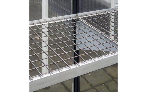drahtgitter 2 1 500x313 - Edelstahl-Gitter 126x21cm