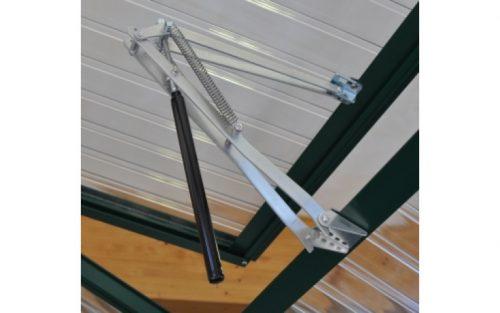 fenster ffner 500x313 - Automatischer Fensteröffner (stromlos)