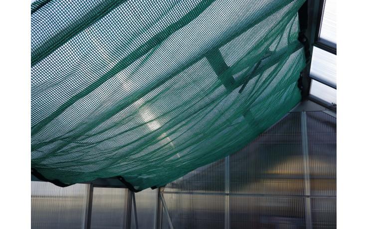 imgp2111 - WAMA Schattiernetz Breite 1,12m