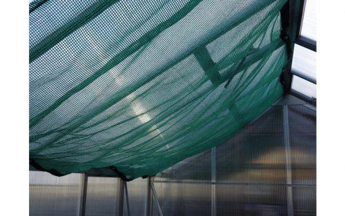 WAMA Schattiernetz Breite 1,40m