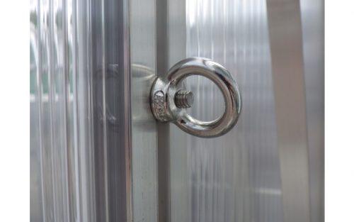 Gewächshaus, imgp2351 500x313 Hochbeete, Home  - Stabil & Hochwertig