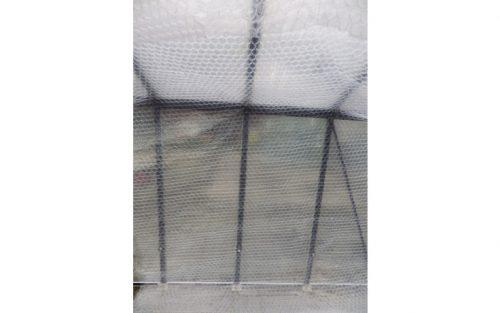 luftpolsterfolie shop 500x313 - Thermoset für Gewächshäuser MINI, MIDI, MAXI (bis 1,50m Seitenhöhe) sowie PH-A