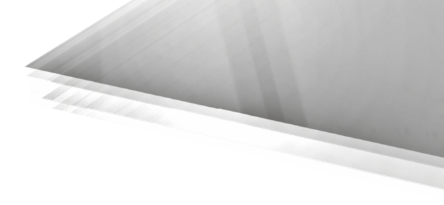 16mm waermeschutz - Verglasungsarten