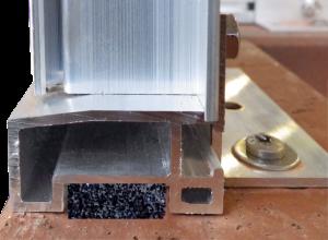 Basisrahmen mit Kompriband 1 300x220 - Fundamentarten