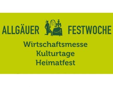 Allgäuer Festwoche 388x298 - Kempten: Allgäuer Festwoche