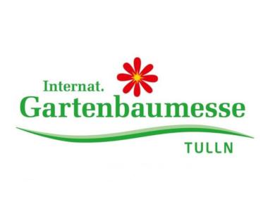 Internationale Gartenbaumesse Tulln - Tulln: Internat. Gartenbaumesse