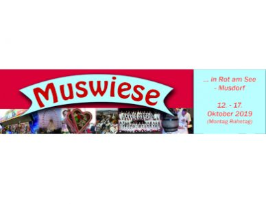 Muswiese in Rot am See 388x298 - 74585 Musdorf: Muswiese