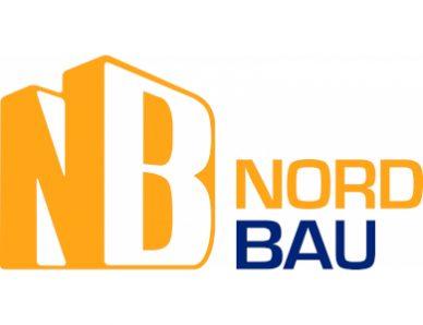 Nordbau Logo Shop 388x298 - Neumünster: NordBau