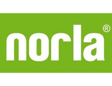 Norla in Rendsburg 2019 388x298 - Rendsburg-Eckernförde: Norla