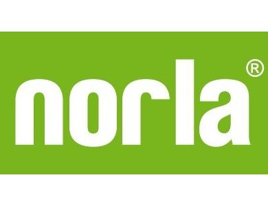 Norla in Rendsburg 2019 - Neumünster: NordBau