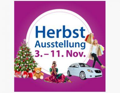 Gewächshaus, Kasseler Herbst Ausstellung 386x301 Hochbeete, Home  - Stabil & Hochwertig