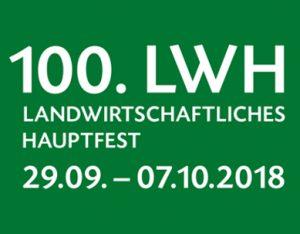 Gewächshaus, LWH Stuttgart 300x234 Hochbeete, Home  - Stabil & Hochwertig