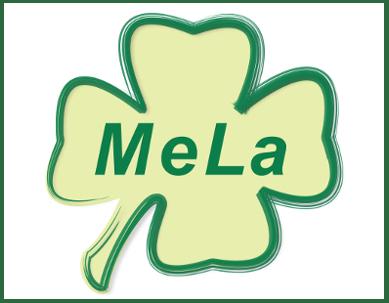 MeLa rahmen - Mühlengeez: MeLa