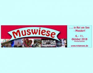 Gewächshaus, Muswiese 300x234 Hochbeete, Home  - Stabil & Hochwertig