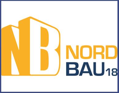 NordBau Rahmen - Neumünster: NordBau