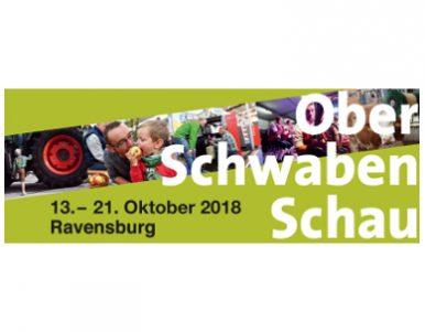 Gewächshaus, Oberschwabenschau 1 386x301 Hochbeete, Home  - Stabil & Hochwertig