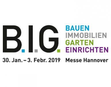 BIG Hannover 386x301 - Hannover: B.I.G