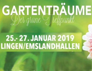 Gewächshaus, Gartenträume Lingen 1 388x299 Hochbeete, Home  - Stabil & Hochwertig