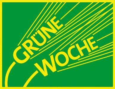 Grüne Woche 2019 1 386x301 - Berlin: Grüne Woche