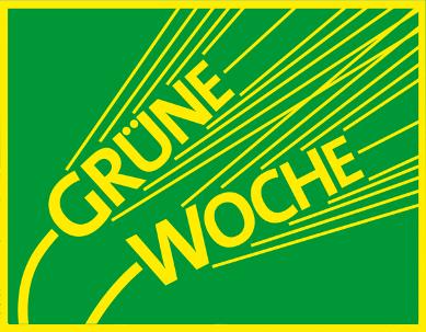Grüne Woche 2019 1 - Berlin: Grüne Woche