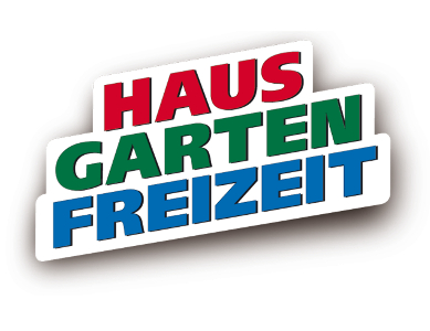Haus Garten Freizeit Leipzig - Bremen: Gartenträume