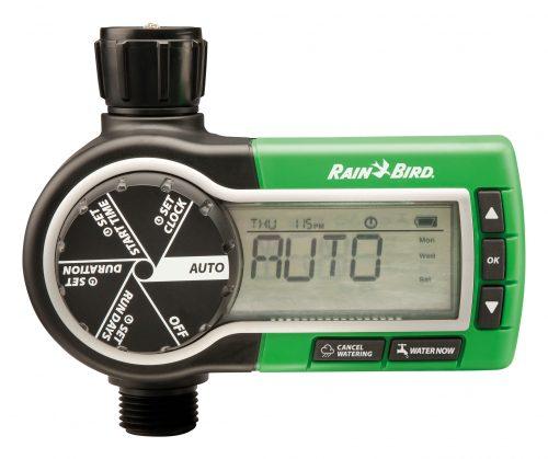 1ZEHTMRprod3F 500x419 - Bewässerungsuhr