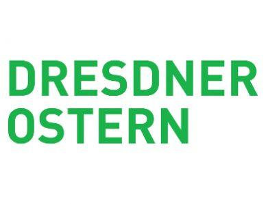 Dresdner Ostern 388x298 - Dresden: Dresdner Ostern