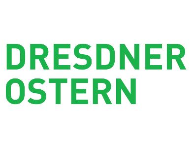 Dresdner Ostern - Dresden: Dresdner Ostern