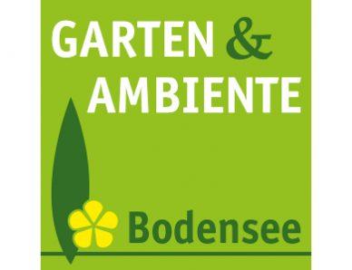Garten Ambiente 388x298 - Friedrichshafen: Garten & Ambiente