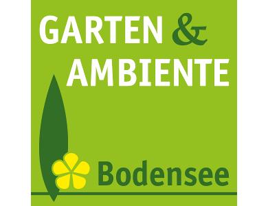 Garten Ambiente - Friedrichshafen: Garten & Ambiente