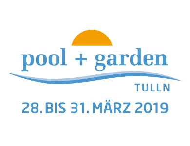 pool garden tulln - Tulln: pool & garden Tulln 2019