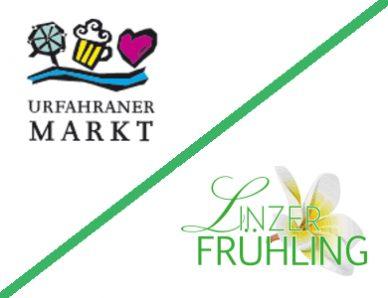 Urfahraner Markt Linzer Frühling 388x298 - Linz: Urfahraner Markt / Linzer Frühling