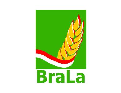 Brandenburgische Landwirtschaftsausstellung BraLa