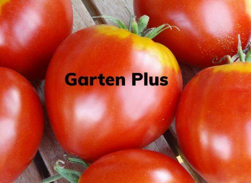 "Garten Plus 500x365 - GeschenkSet ""Garten Plus"""