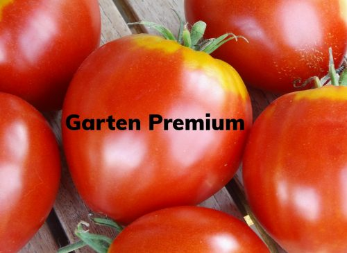 "Garten Premium 500x365 - GeschenkSet ""Garten Premium"""