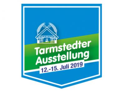 Tarmstedter Ausstellung 388x298 - Tarmstedt: Tarmstedter Ausstellung