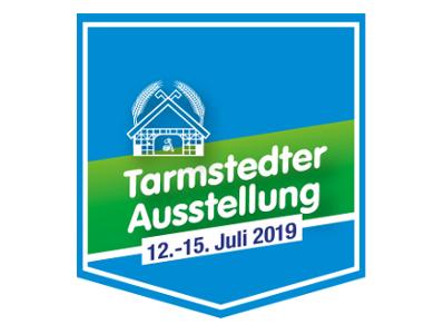 Tarmstedter Ausstellung - Stuttgart: Landwirtschaftliches Hauptfest