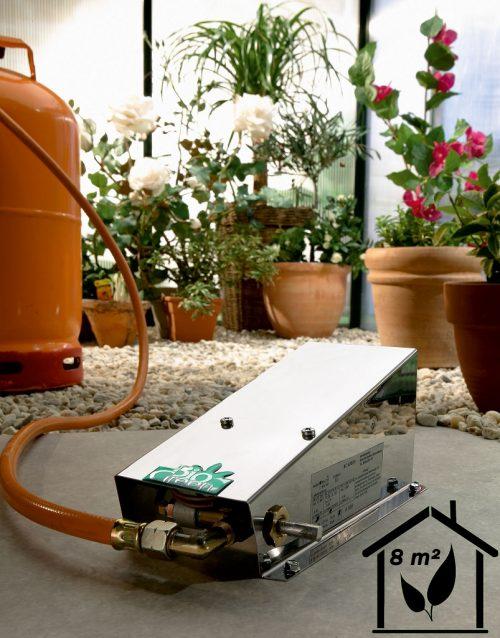 MI 800 500x638 - BioGreen Frostwächter 800 W